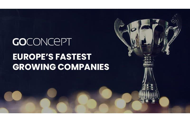 KEPAX - champions de la croissance